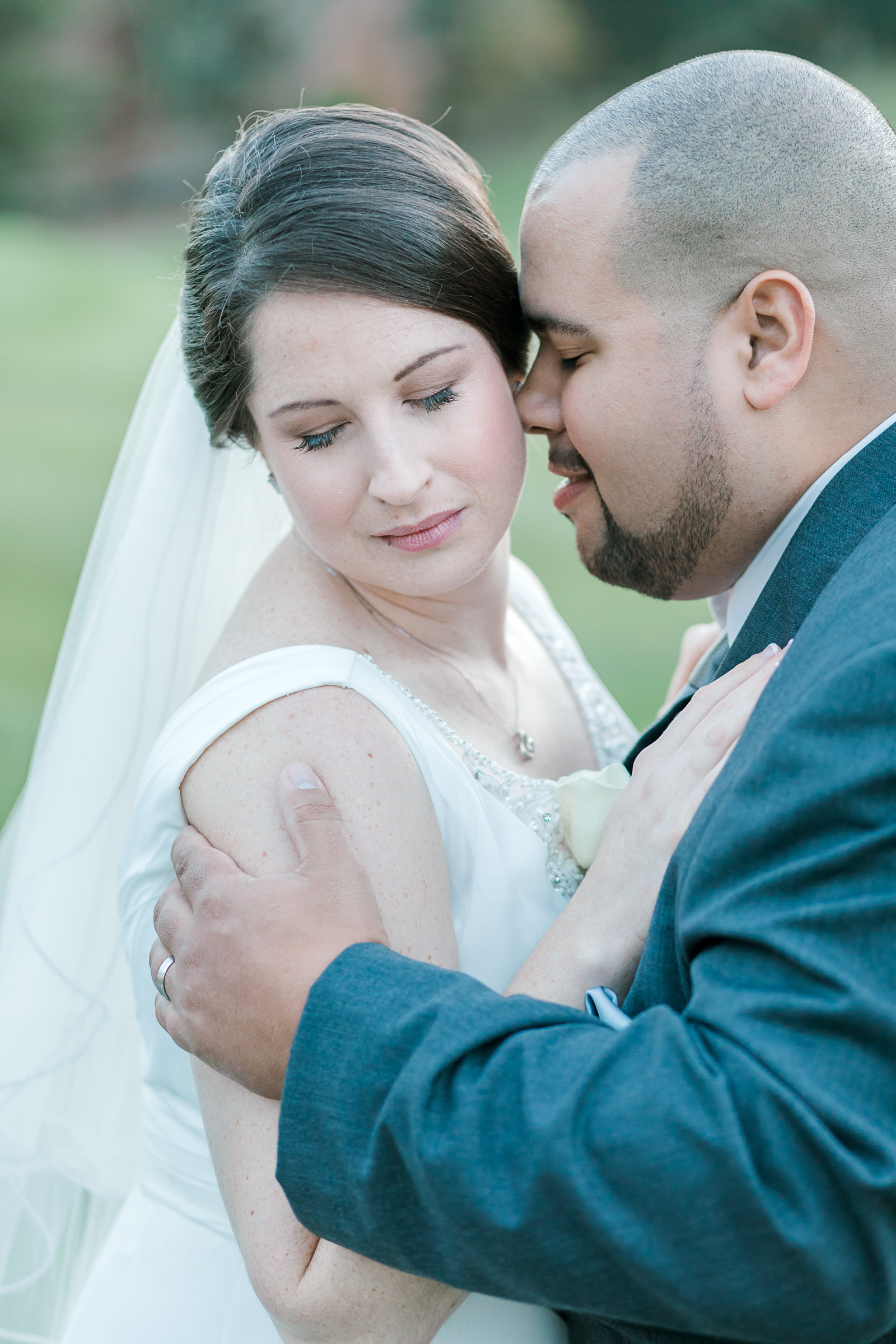pleasant_valley_country_club_wedding_sutton_erica_pezente_photography-145.jpg