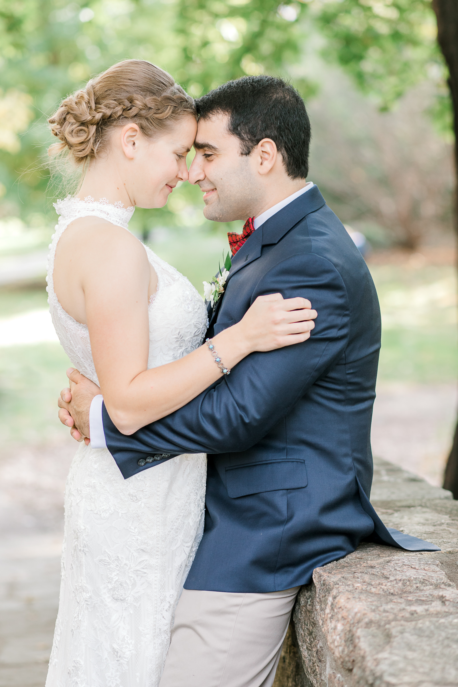 wellesley_college_fall_wedding_photos_erica_pezente_photography-490.jpg