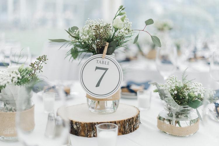 glen_magna_farms_reception_boston_wedding_photographer_erica_pezente_photography.jpg