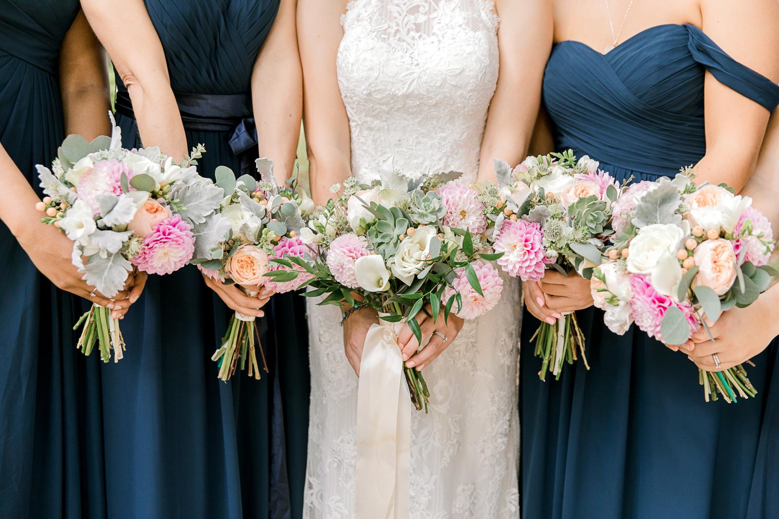 wellesley_college_fall_wedding_photos_erica_pezente_photography-172.jpg