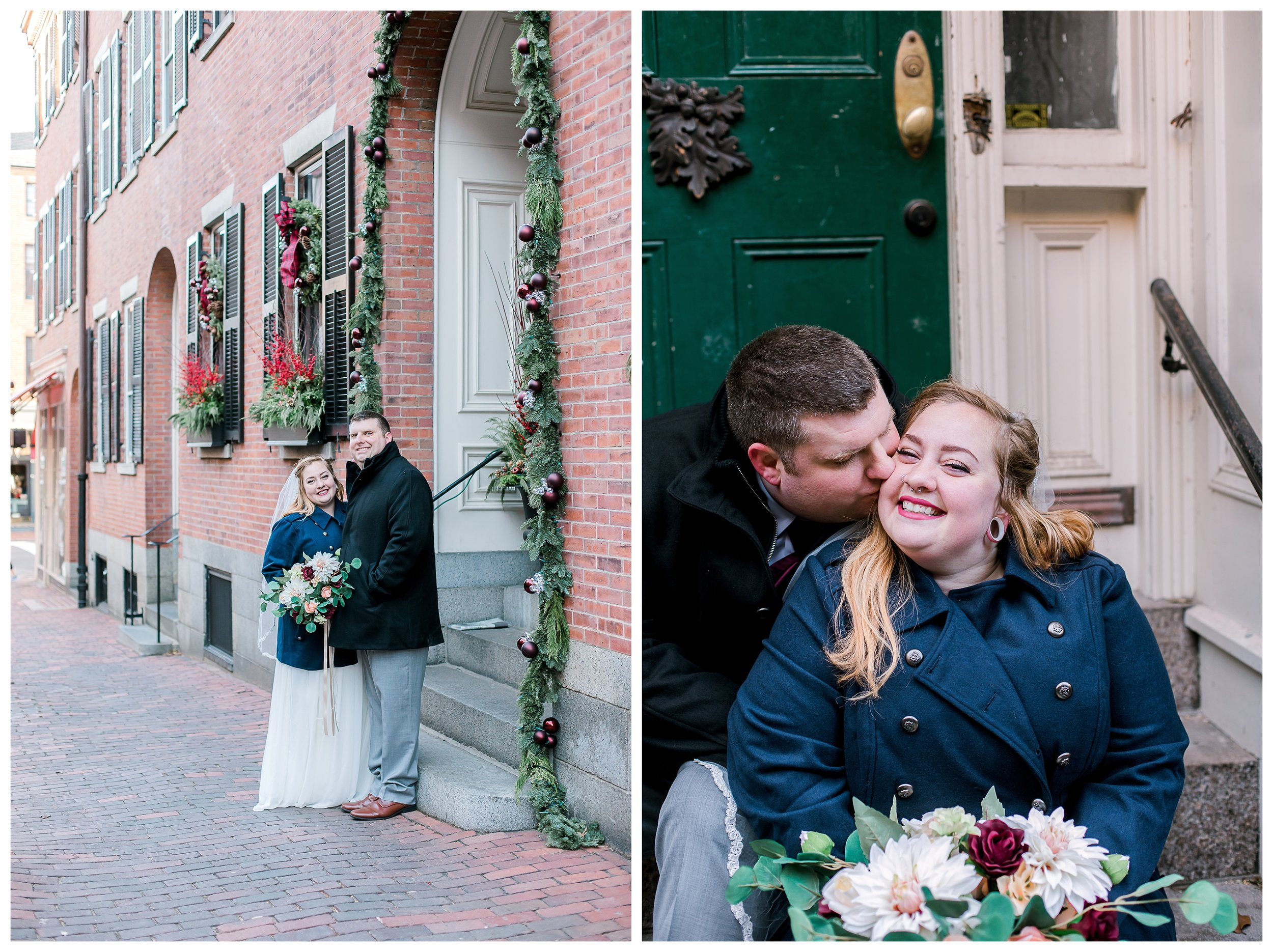 boston_acorn_street_elopement_photos_erica_pezente_photography (1).jpg