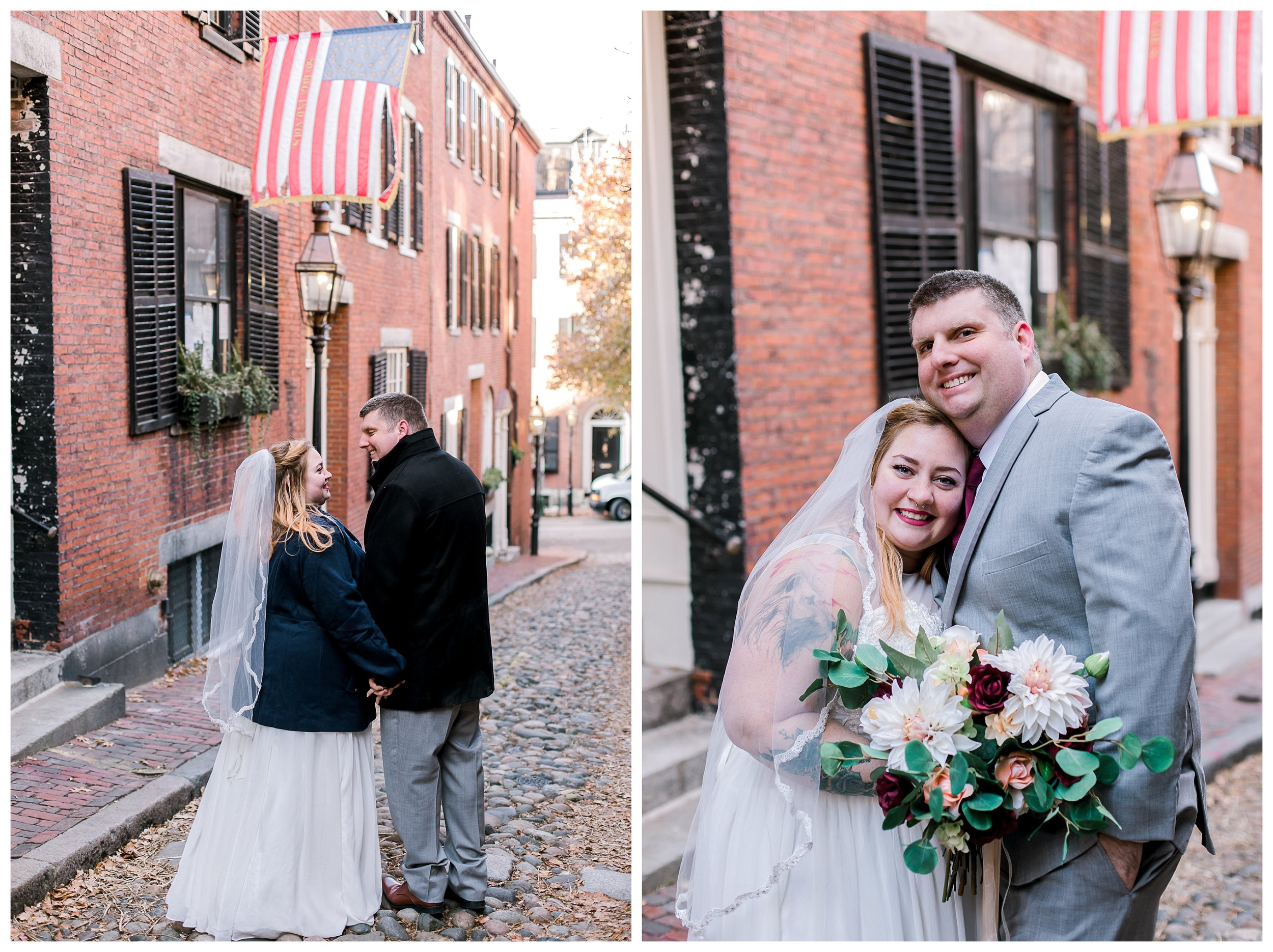 boston_acorn_street_elopement_photos_erica_pezente_photography (3).jpg