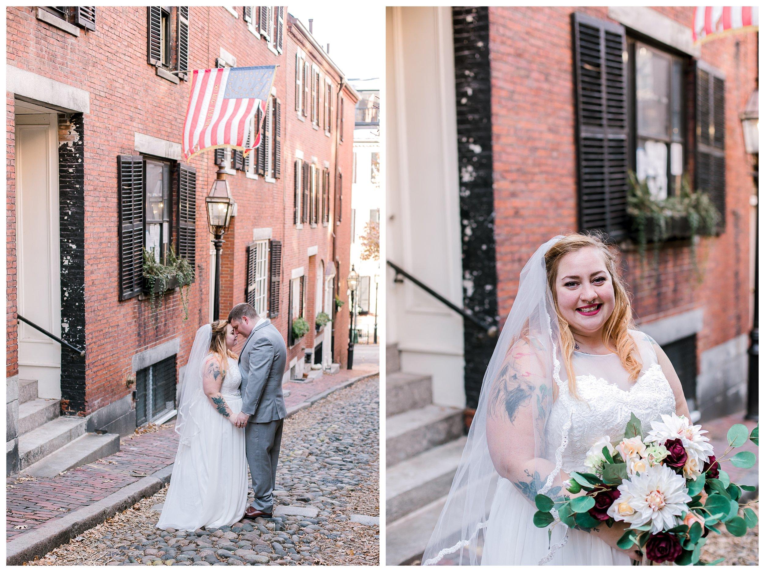 boston_acorn_street_elopement_photos_erica_pezente_photography (4).jpg