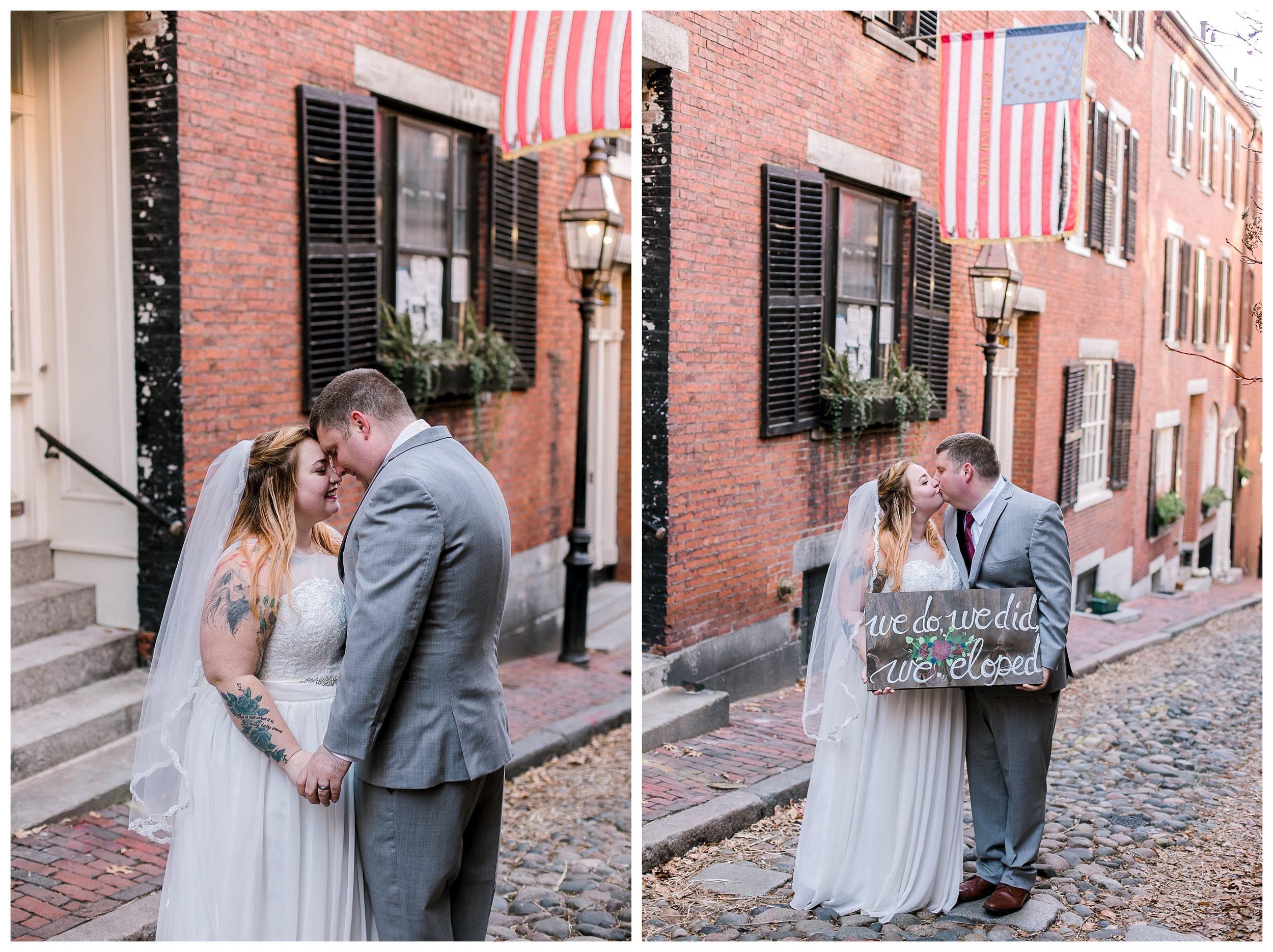 boston_acorn_street_elopement_photos_erica_pezente_photography (6).jpg