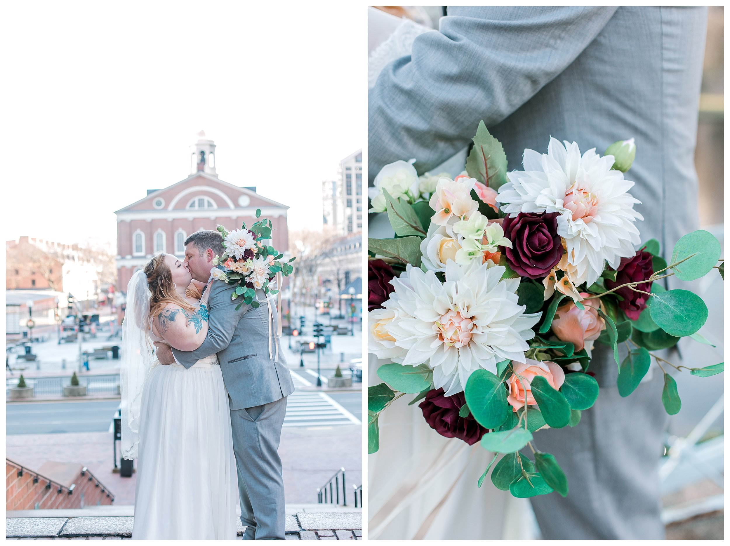 boston_seaport_fanueil_hall_elopement_photos_erica_pezente_photography (2).jpg