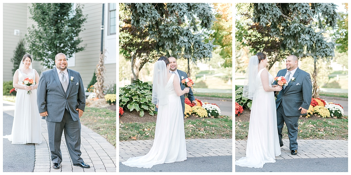 should_you_do_a_first_look_boston_wedding_photographer.jpg