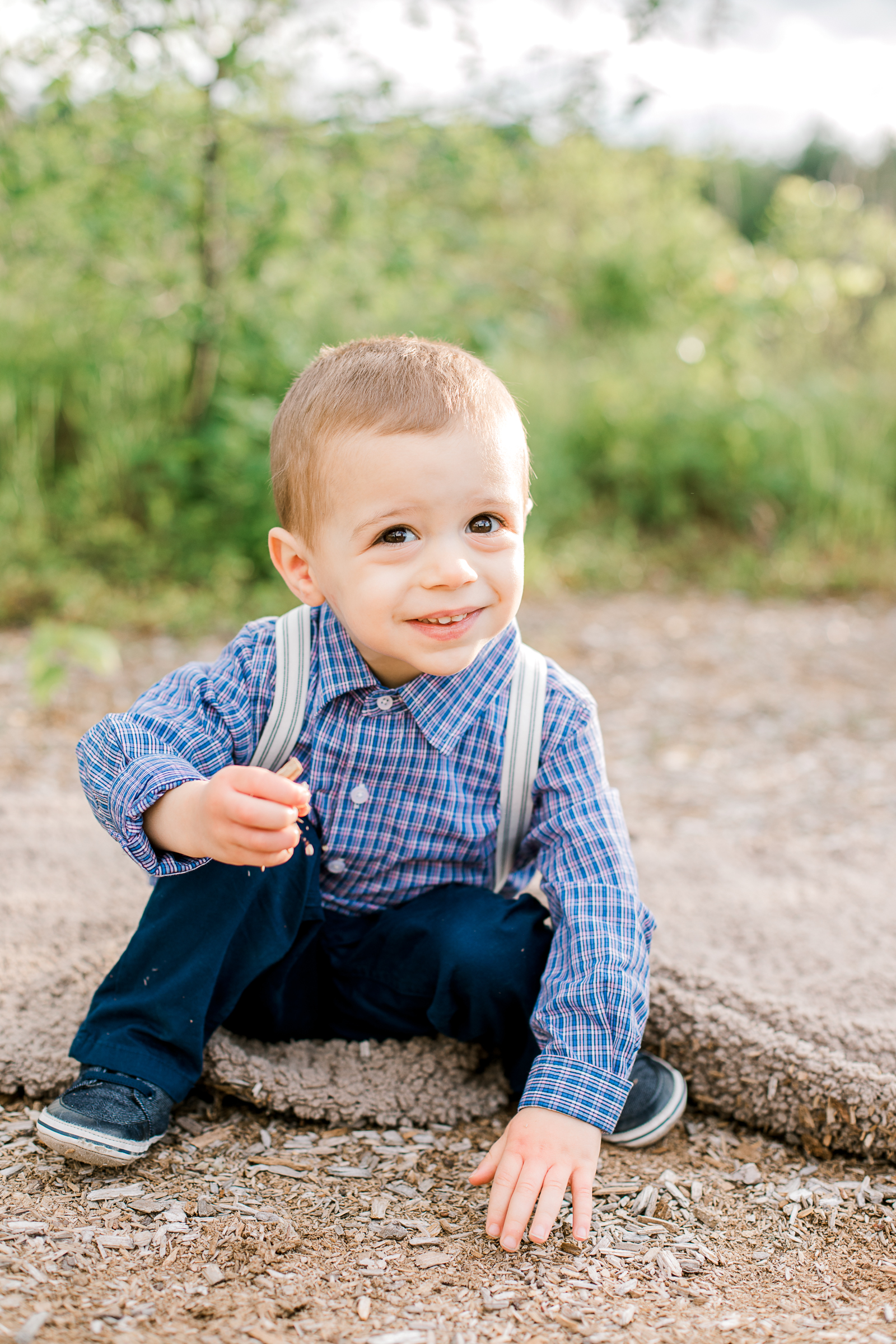 Franklin_cranberry_bog_family_photos_erica_pezente_photography-32.jpg