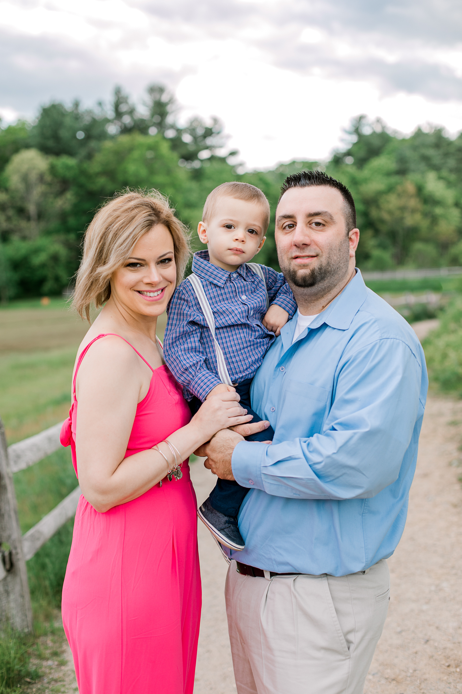 Franklin_cranberry_bog_family_photos_erica_pezente_photography-2.jpg