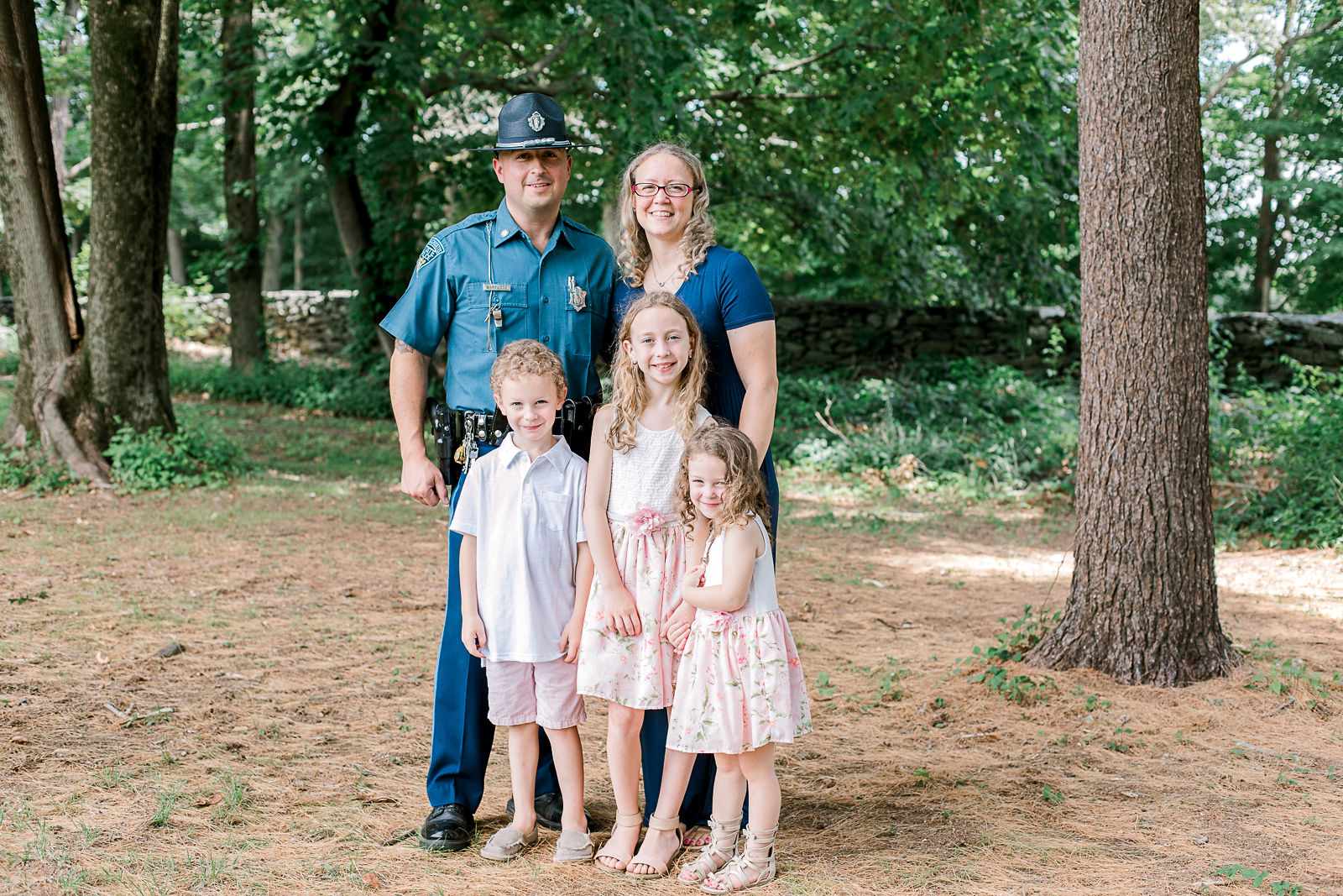 public_safety_family_photos_goddard_park_warwick_RI_erica_pezente_photography(24).jpg