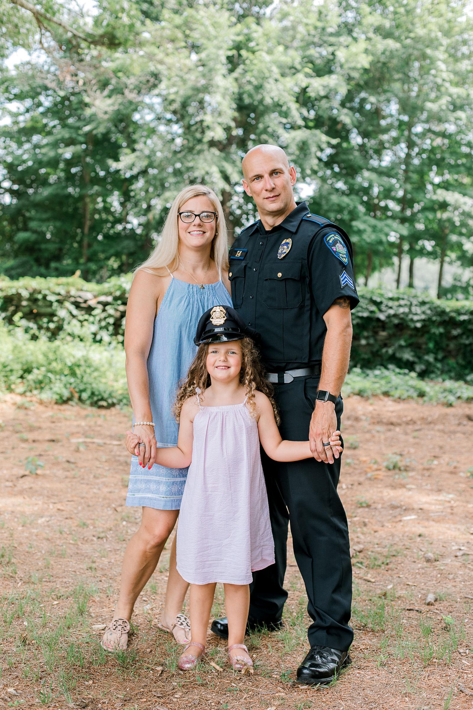 public_safety_family_photos_goddard_park_warwick_RI_erica_pezente_photography(67).jpg