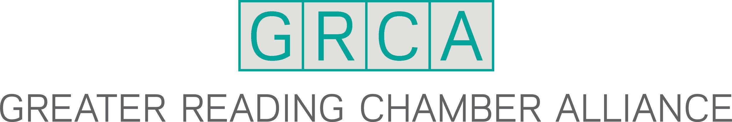 GRCA-logo-retorocle.jpg