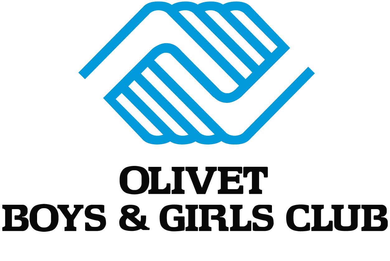 olivetboys&girlsclubretorocle.png
