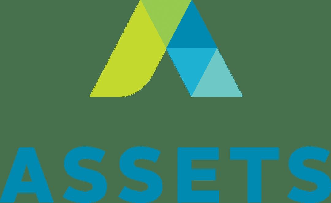 Assets-PA-Logo.png