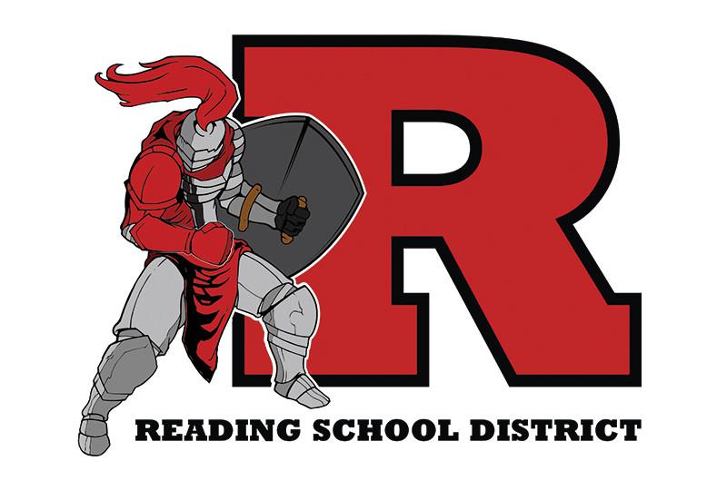 Readingschooldistrictlogoretorocle.jpg