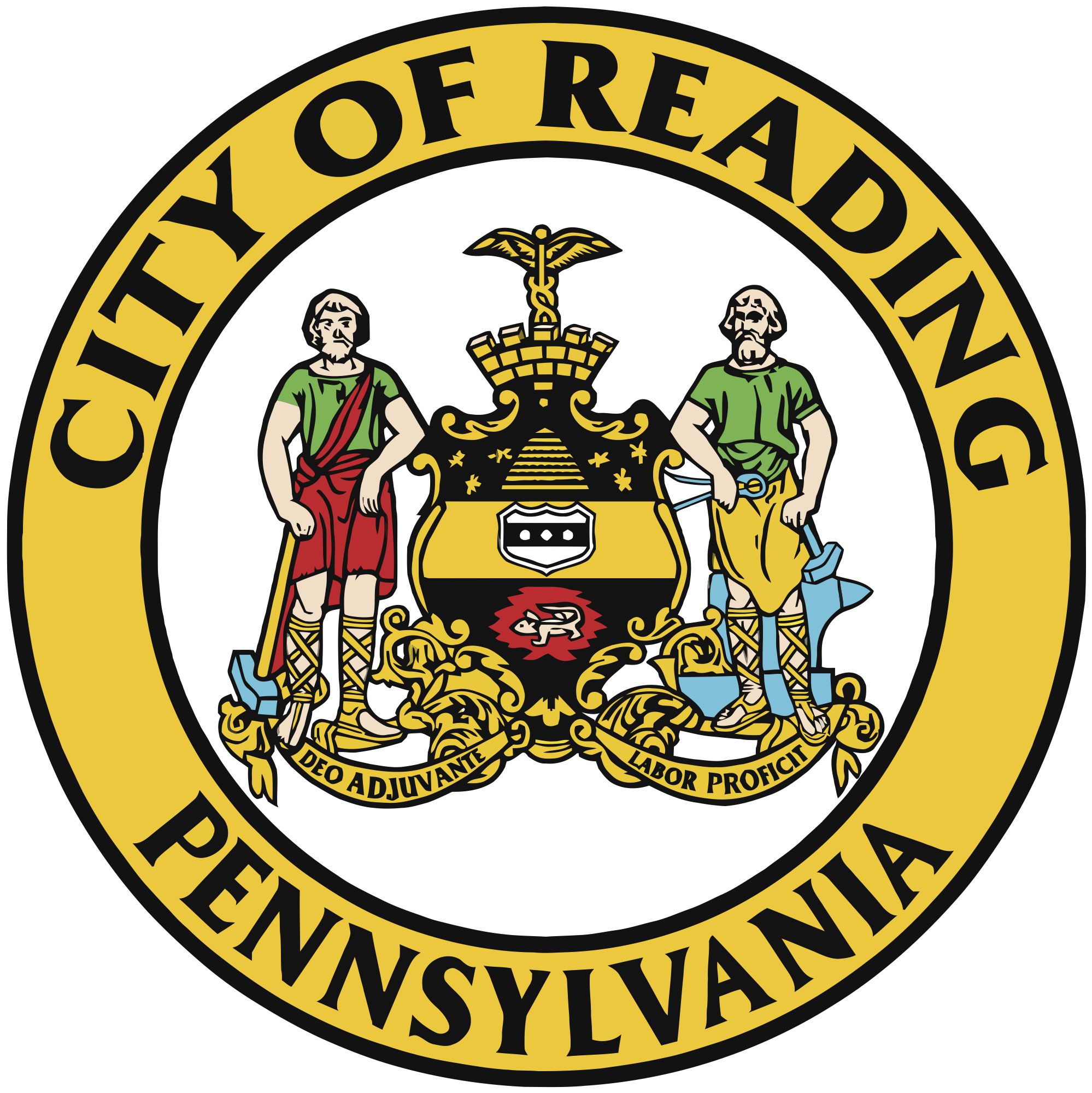cityofreadinglogoretorocle.jpg