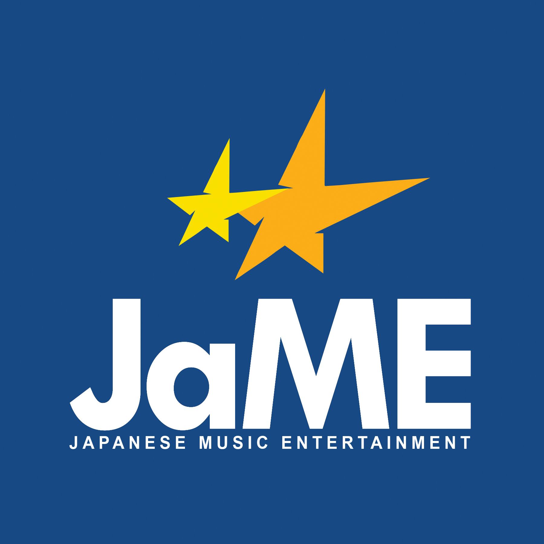 New JaME Logo.jpg