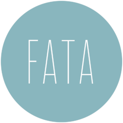 ~ For booking, please contact FATA BOOKING AGENCY at  eva@fatabooking.com  ~