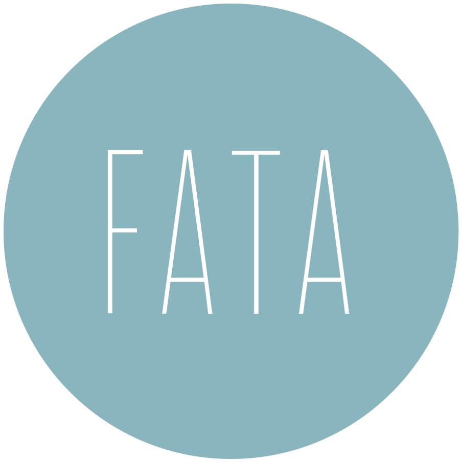 FATA Logo (1).png