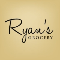 Logo for Ryan's Grocery.jpg