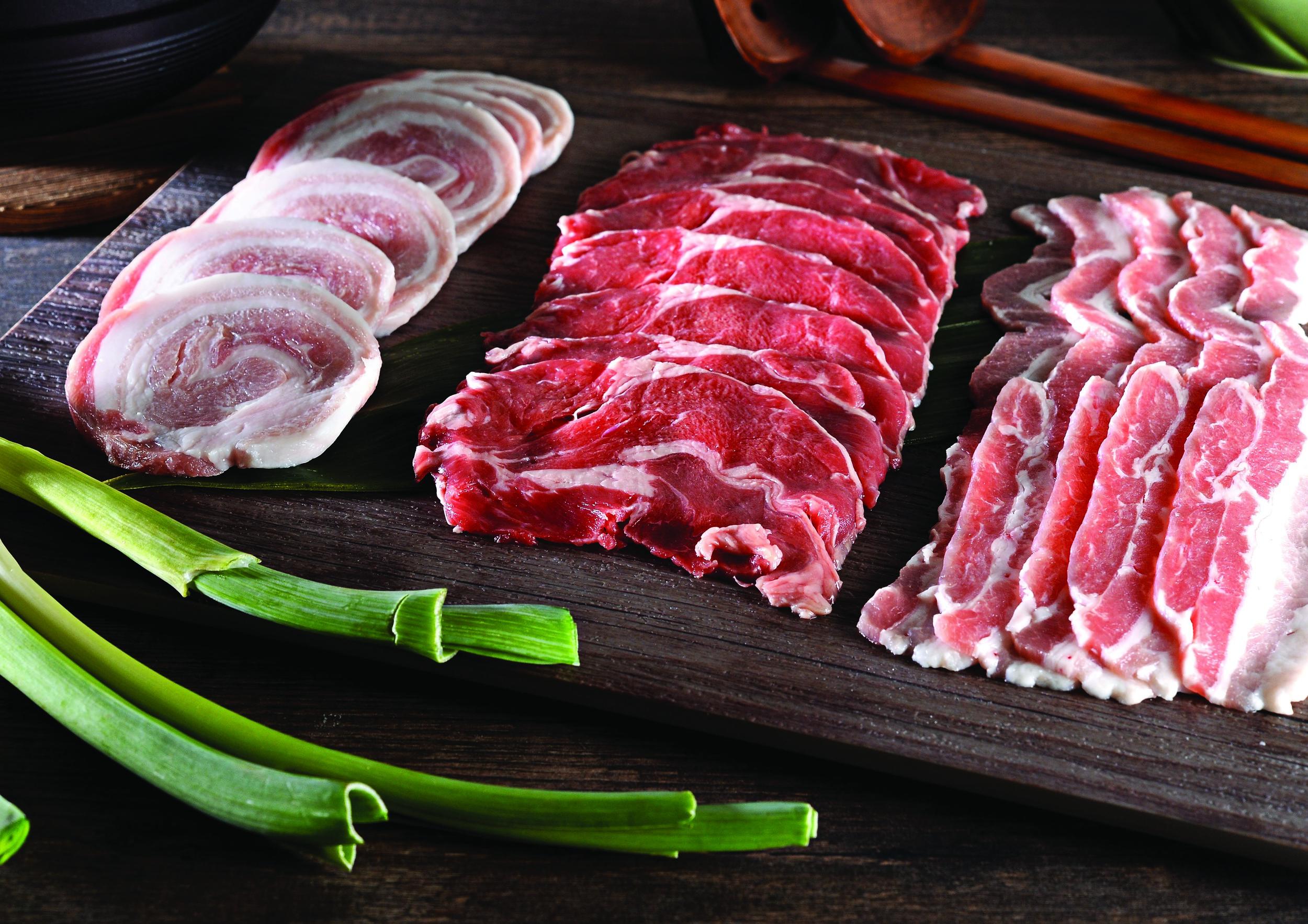 Shabu Shabu meats.jpg