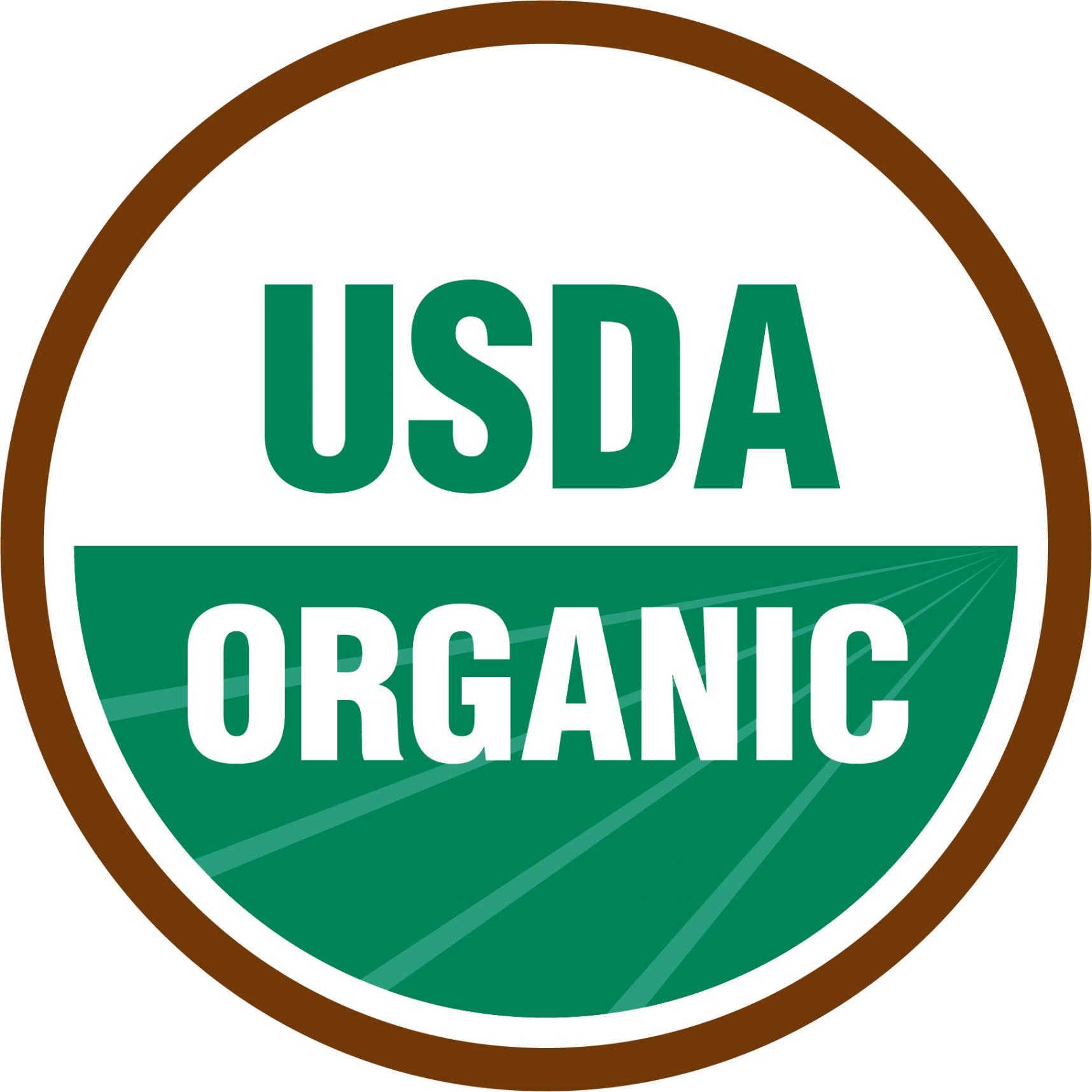 Organic Seal Color 2.jpg