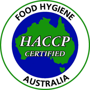 Hazard Analysis and Critical Control Points   HACCP food safety program (Hazard Analysis and Critical Control Points). HACCP is a preventive approach to food safety and biological, chemical and physical hazards in the production process that can cause the finished product to be unsafe.