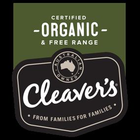 Cleavers-Logo-Organic-Free-Range.png