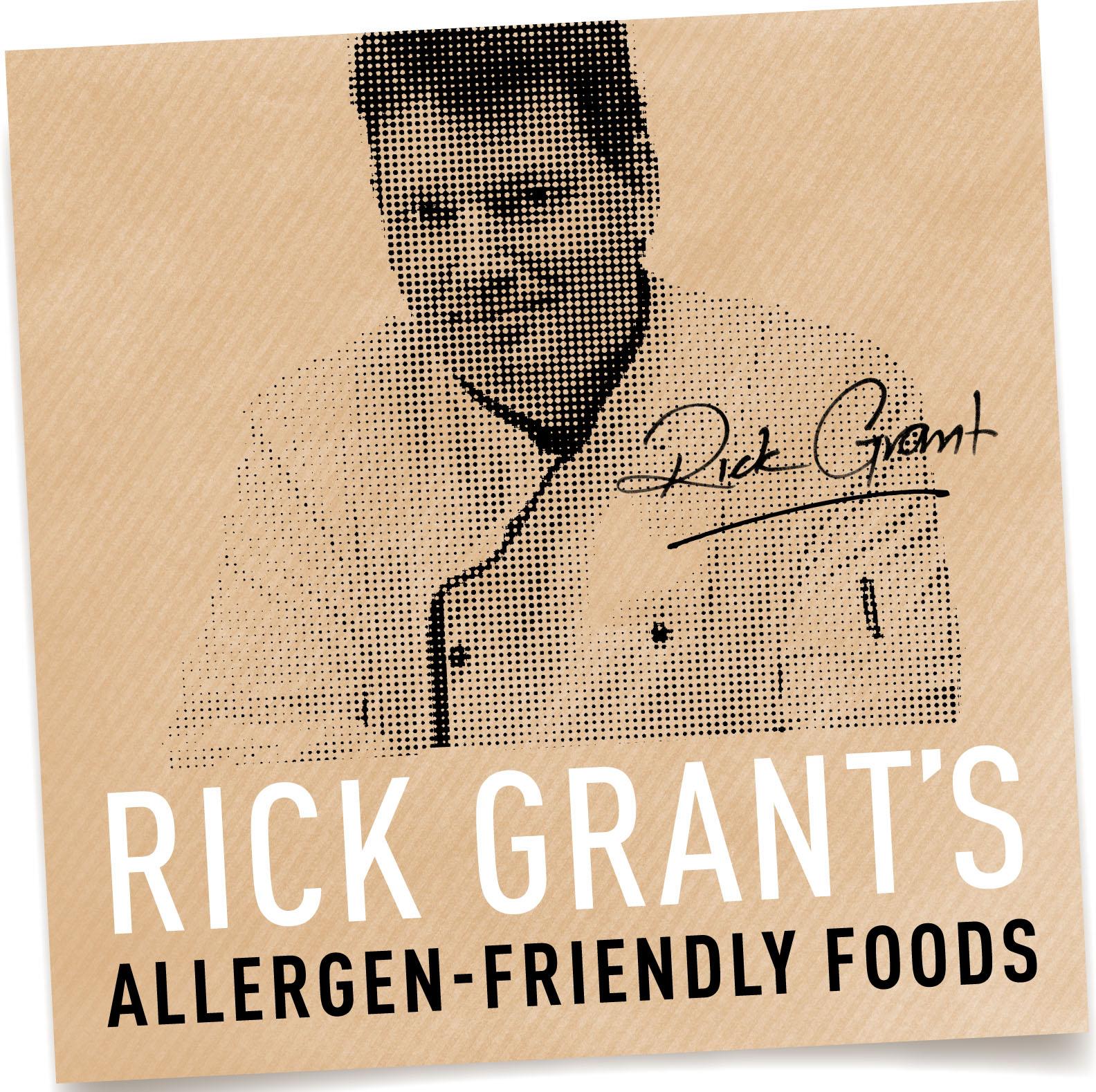 Rick Grant Logo-01 copy.jpg