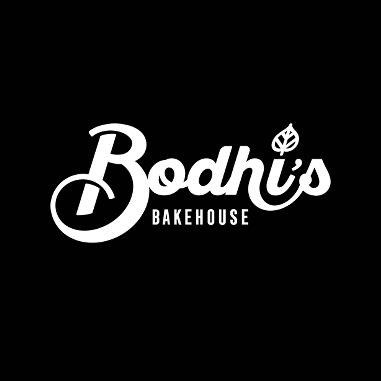 bodhis logo.jpg