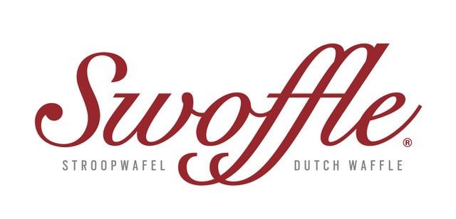 swoffle-logo.jpg