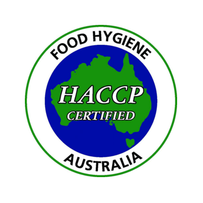 FHA+HACCP+Logo+jpeg.png