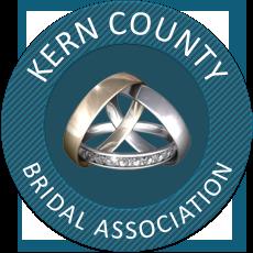 kern-logo230.png