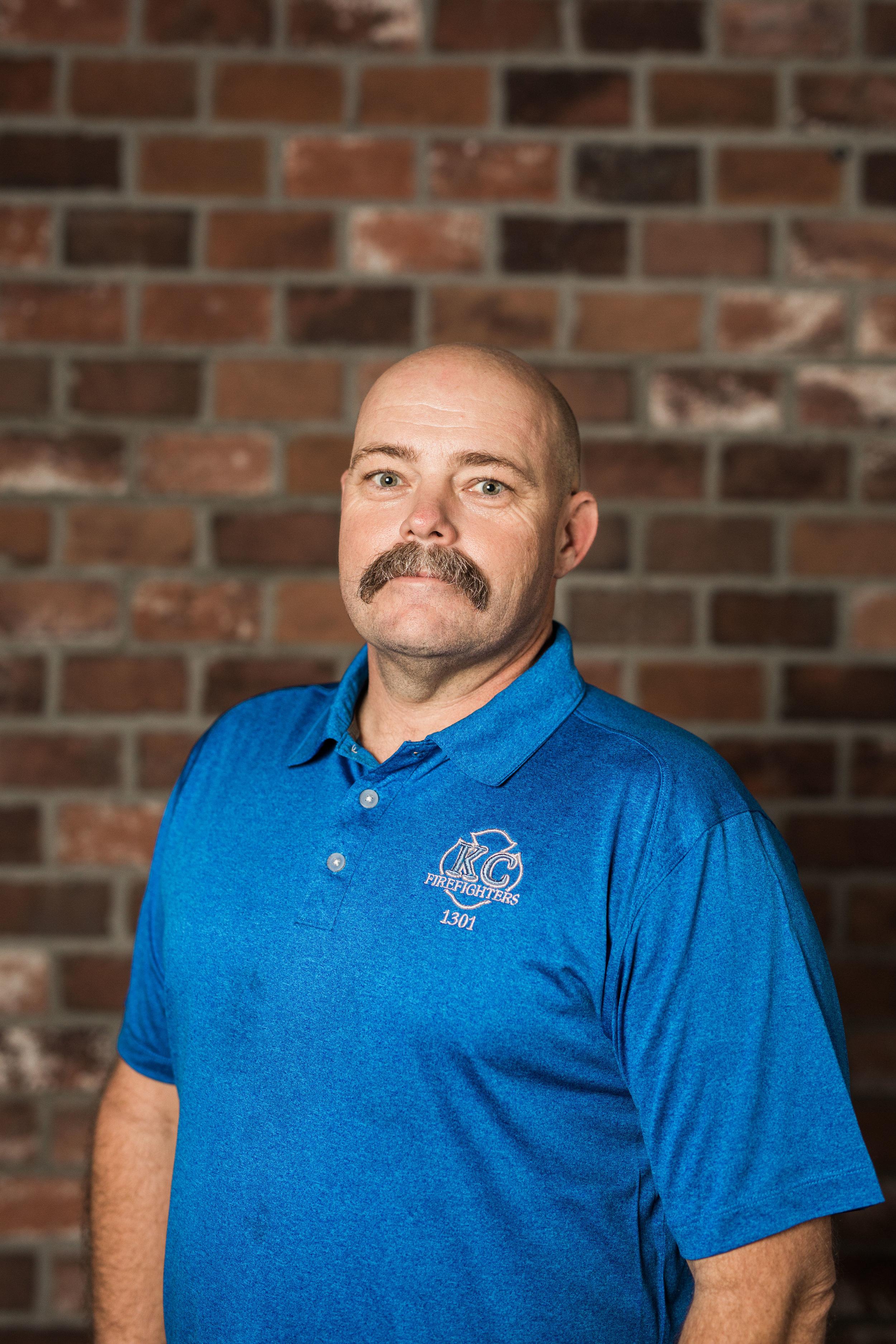 Dave Nelson - Jonahandlindsay
