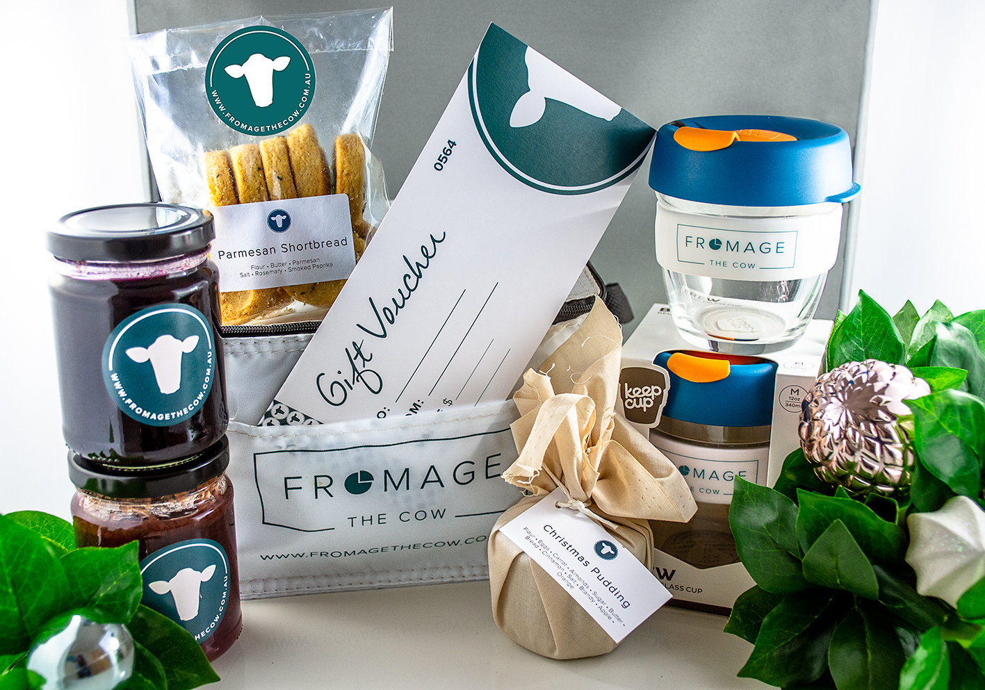 Christmas Gift Fromage-1.jpg