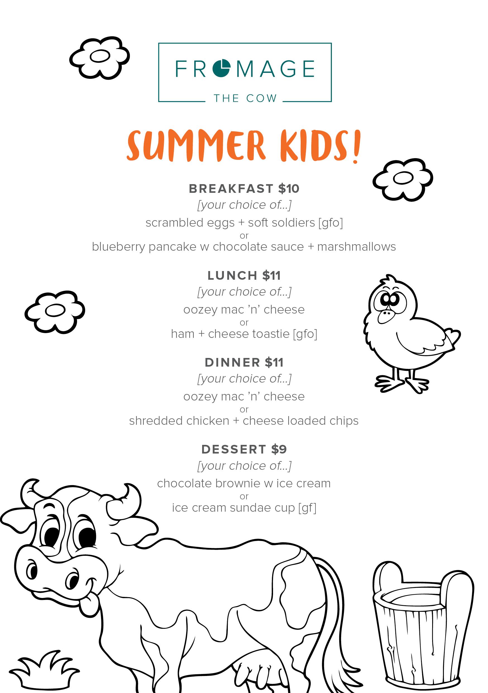 Kids SUMMER 2018.jpg