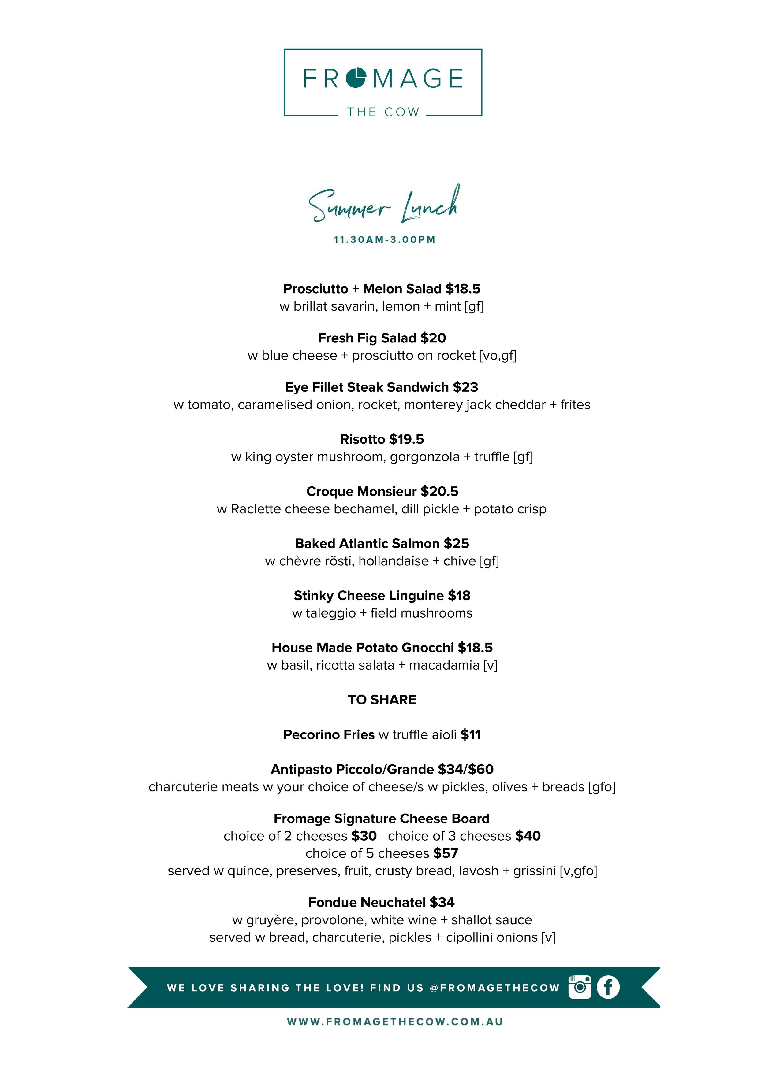 Summer 2019 Breakfast and Lunch Menu_Page_2.jpg