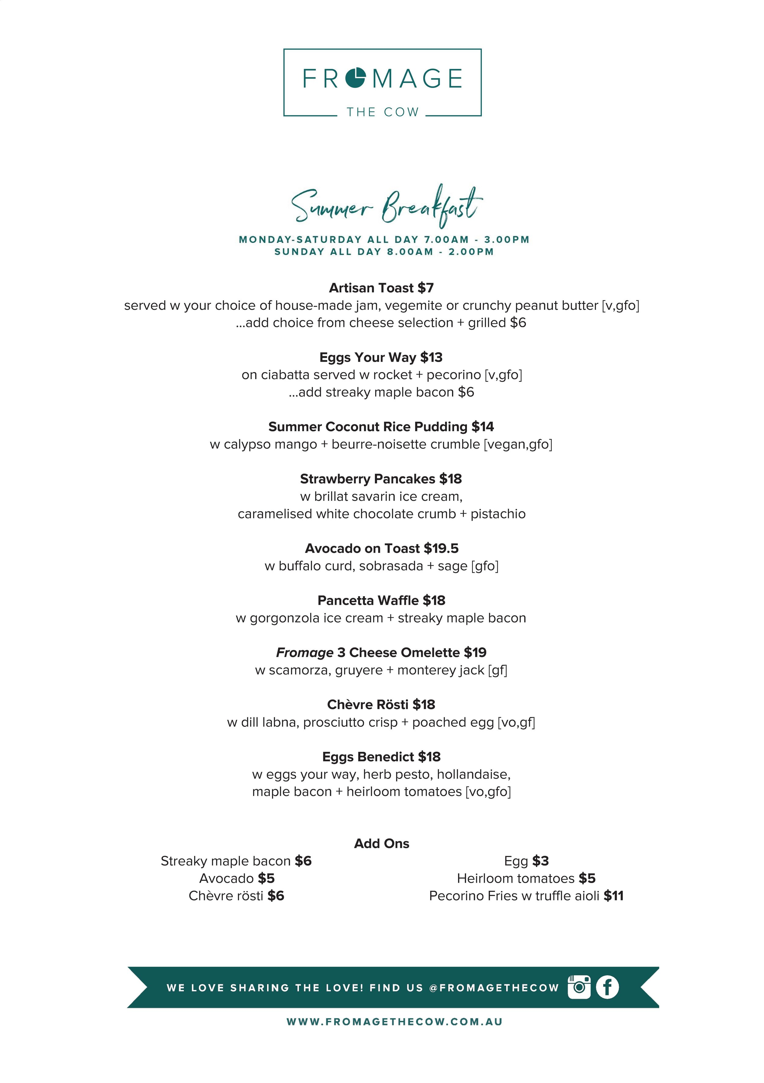 Summer 2019 Breakfast and Lunch Menu_Page_1.jpg