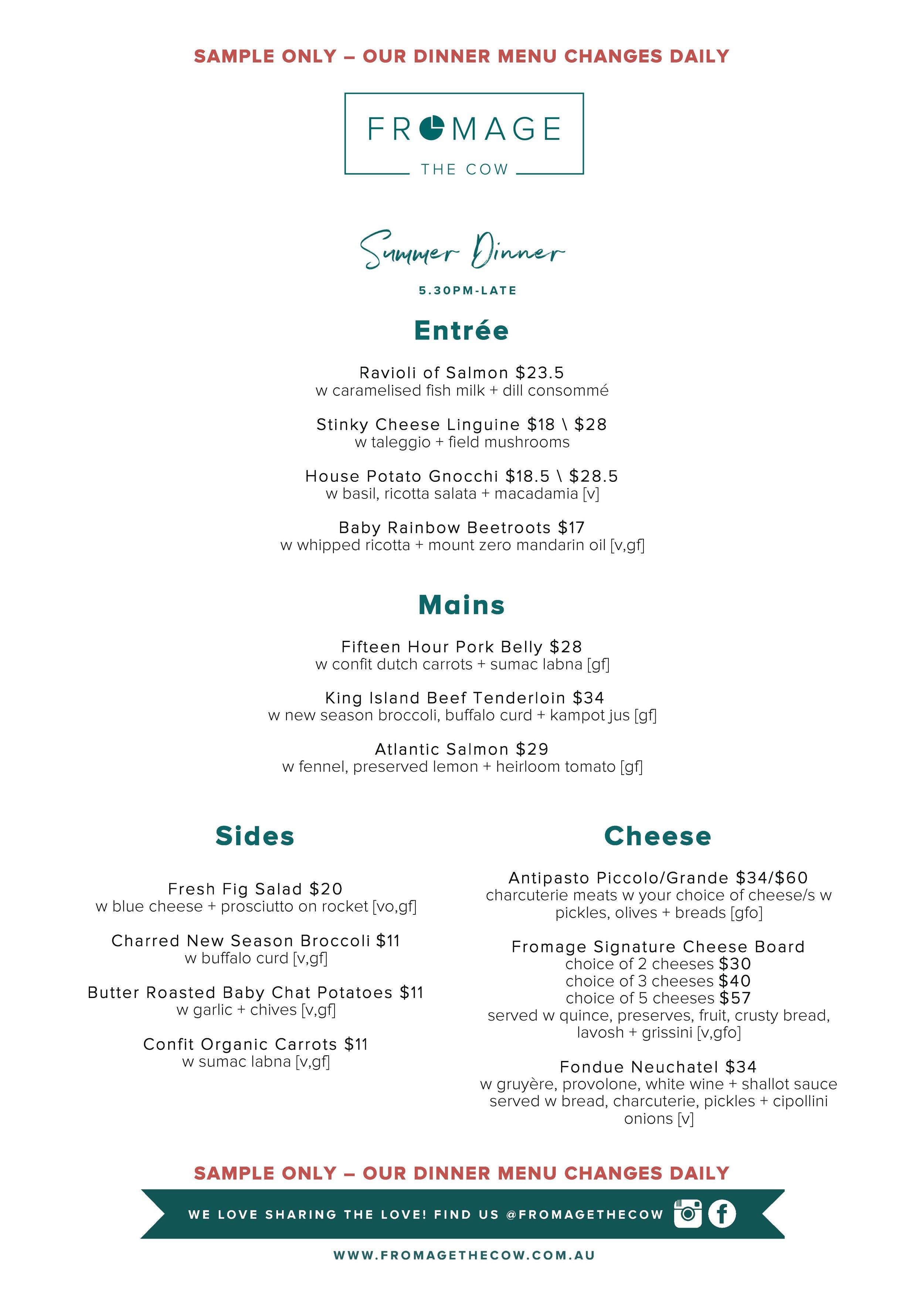 Summer 2019 Dinner Menu 09_01-PLEASE NOTE.jpg