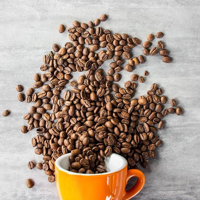 We love using @cleanskincoffeeco coffee beans! For any content creation enquiries, please email: ellen@pdpr.com.au 💌 #fromagethecow #pdpr