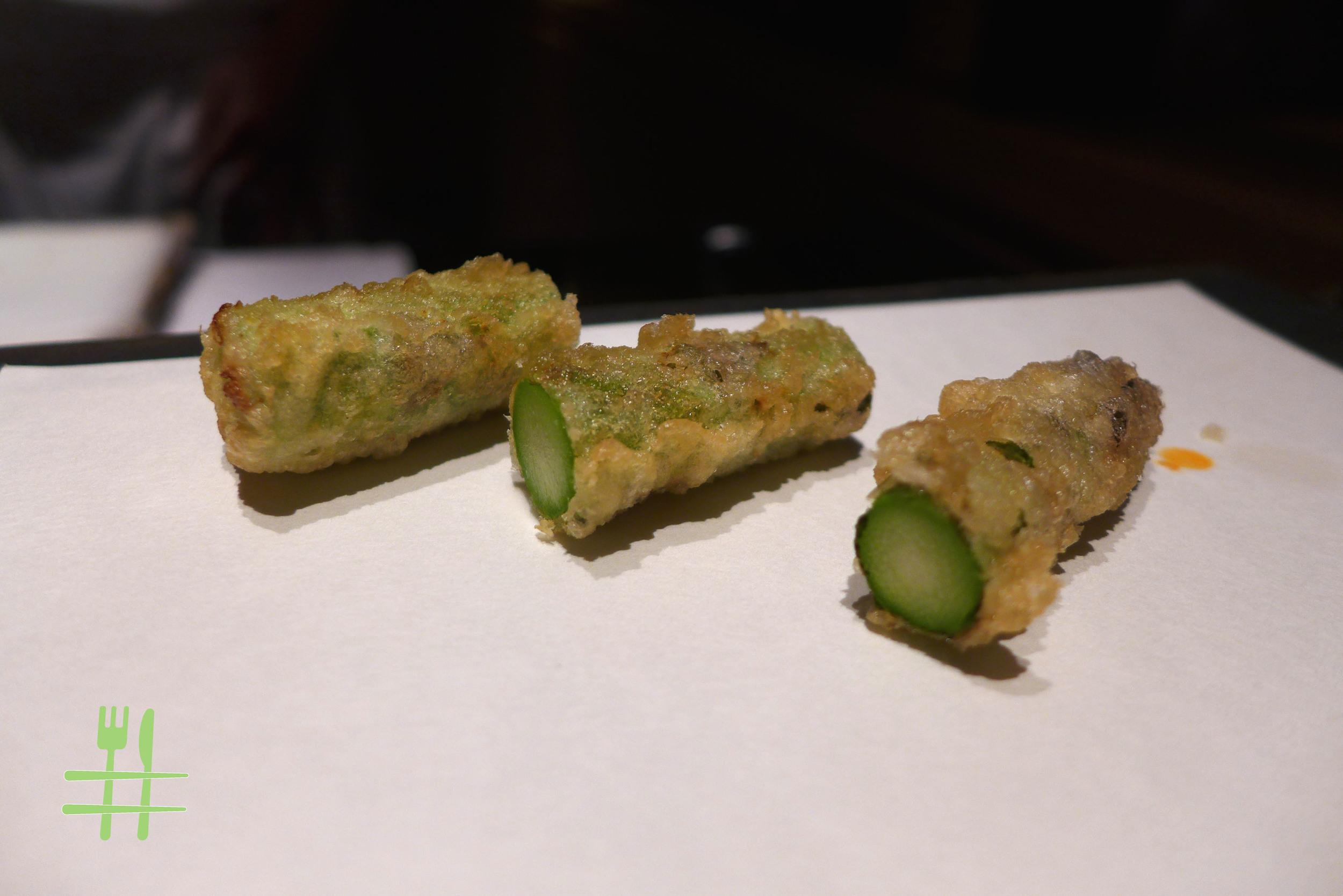 asparagus temp.jpg
