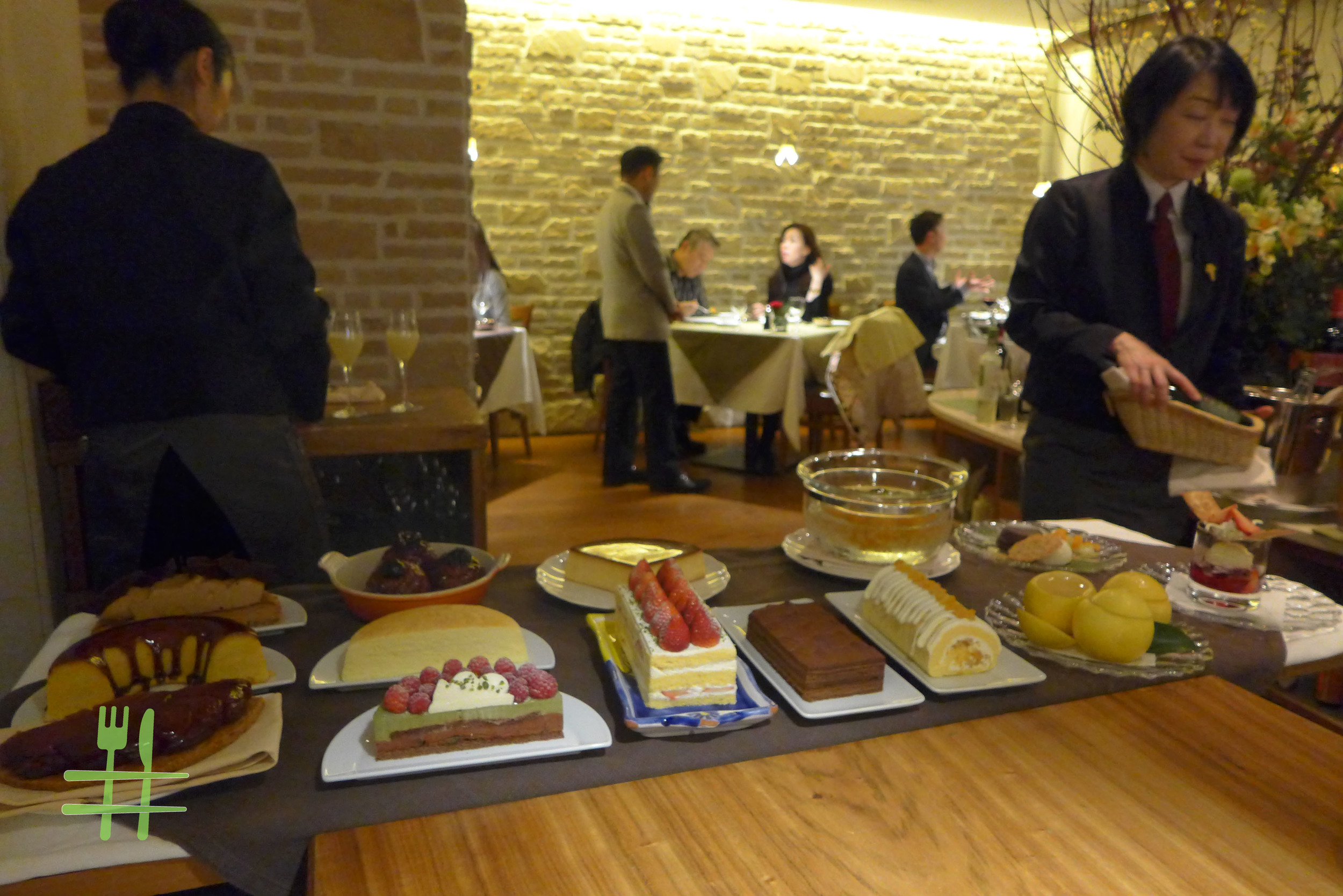 dessert spread.jpg