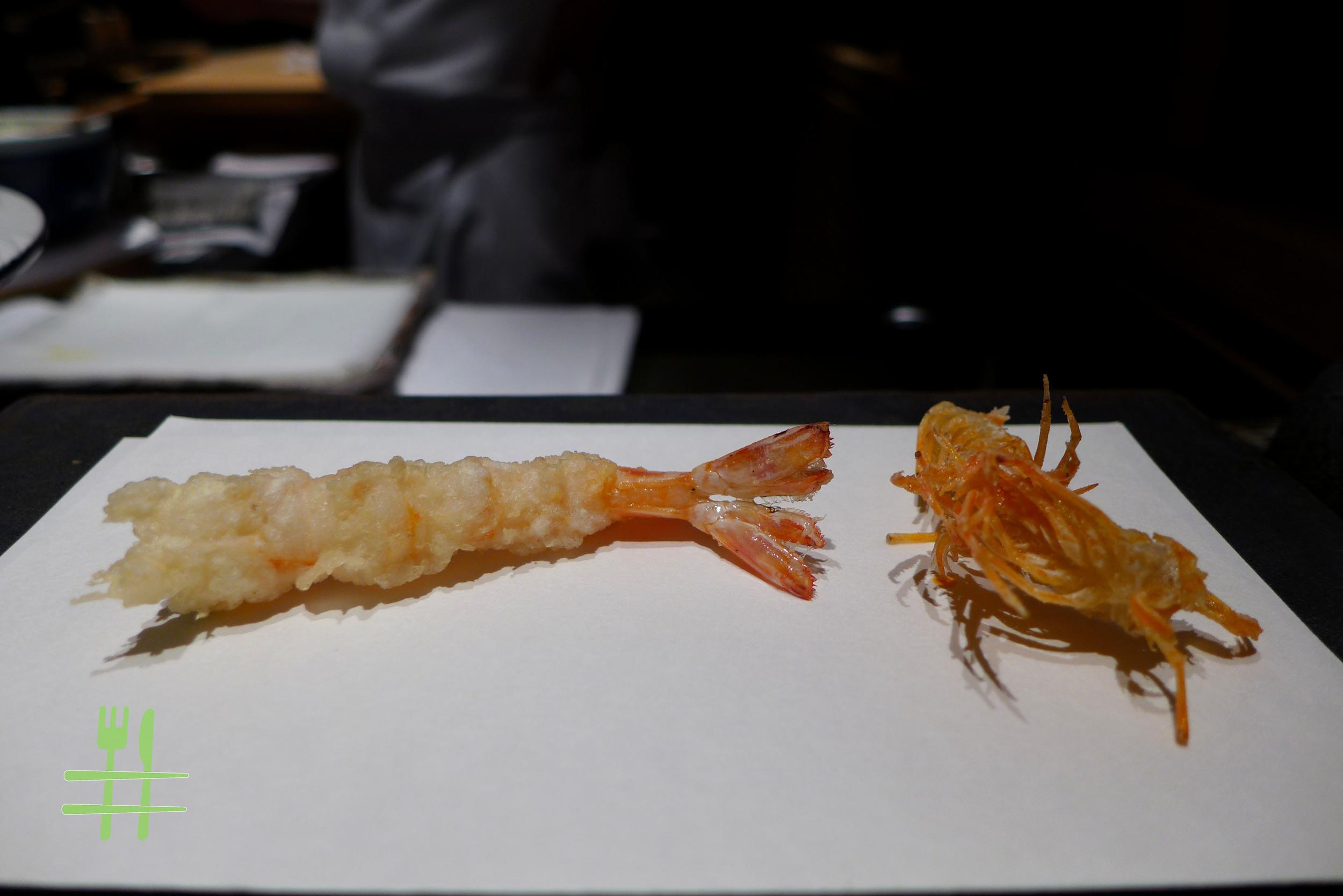 shrimp temp.jpg