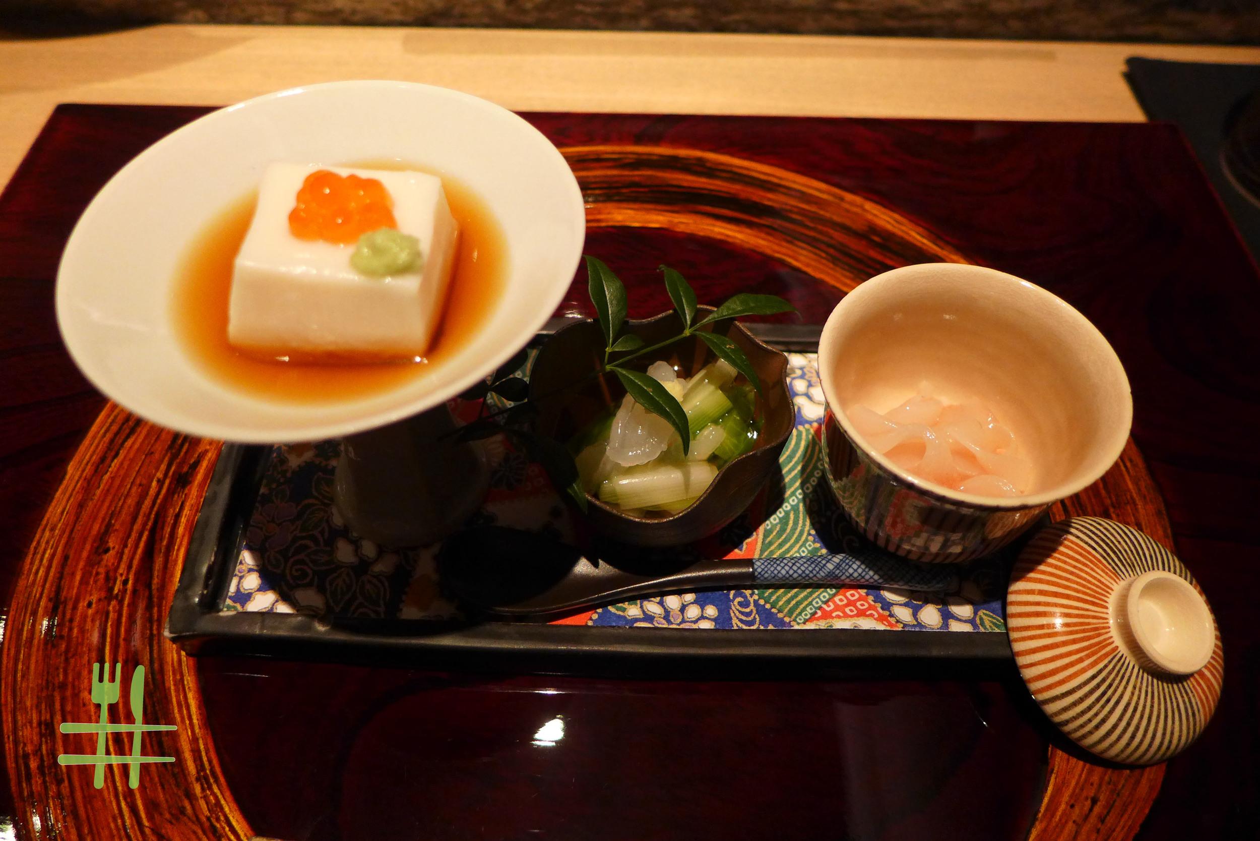 tempura apps.jpg