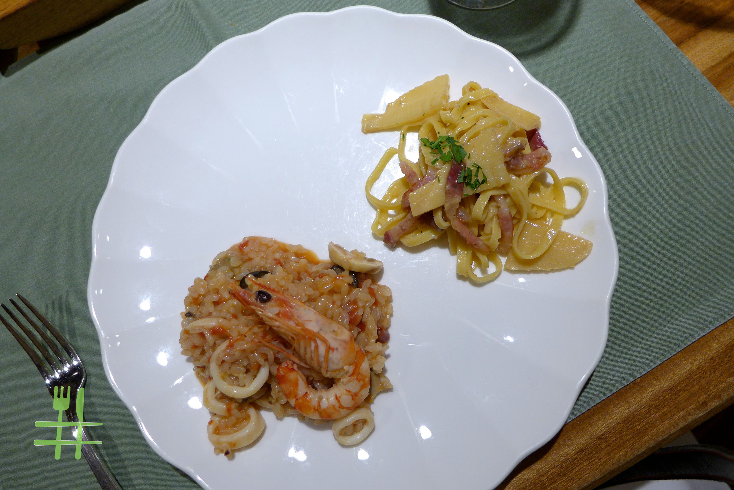 top view main course.jpg