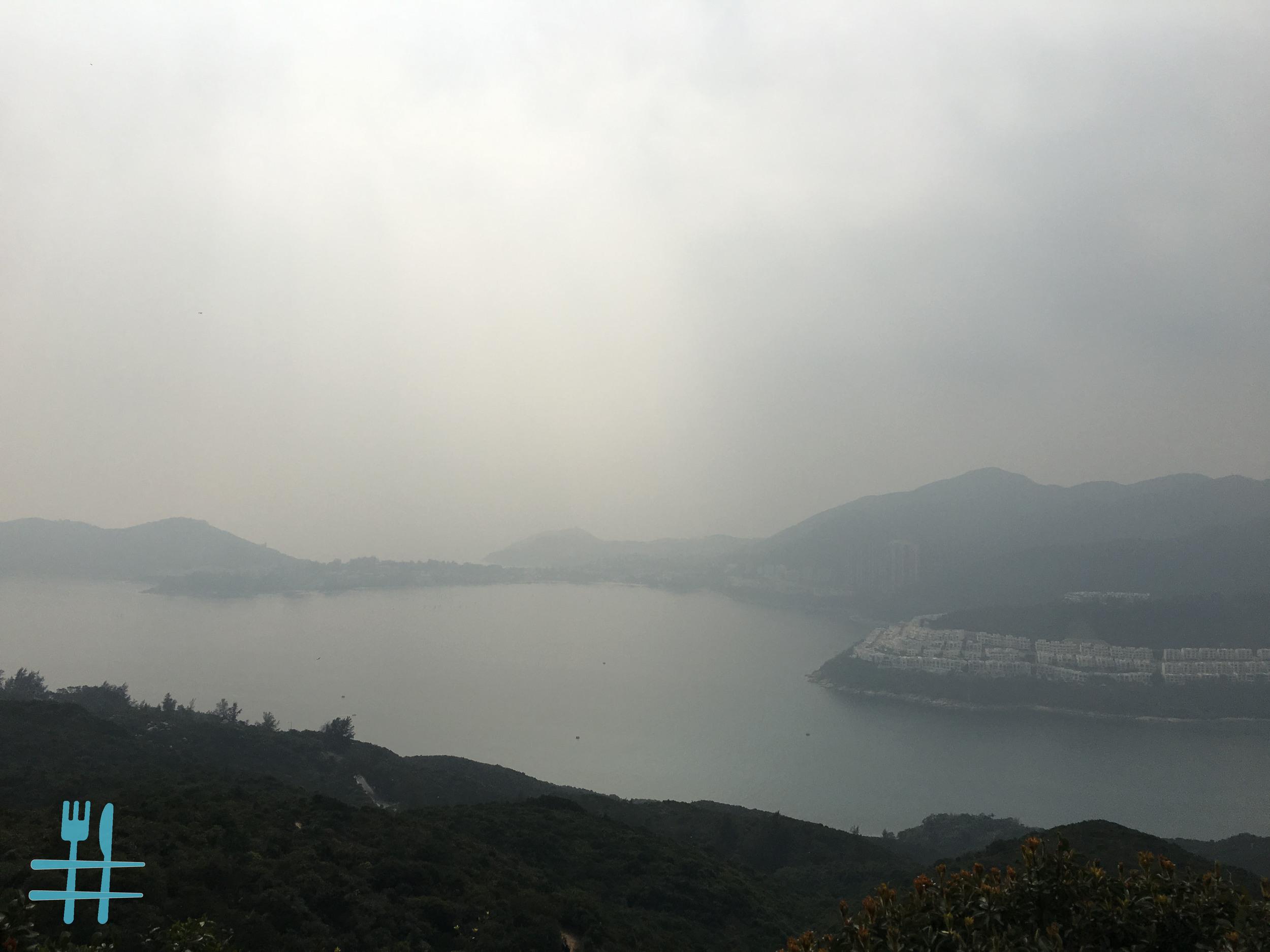 hike hazy.jpg
