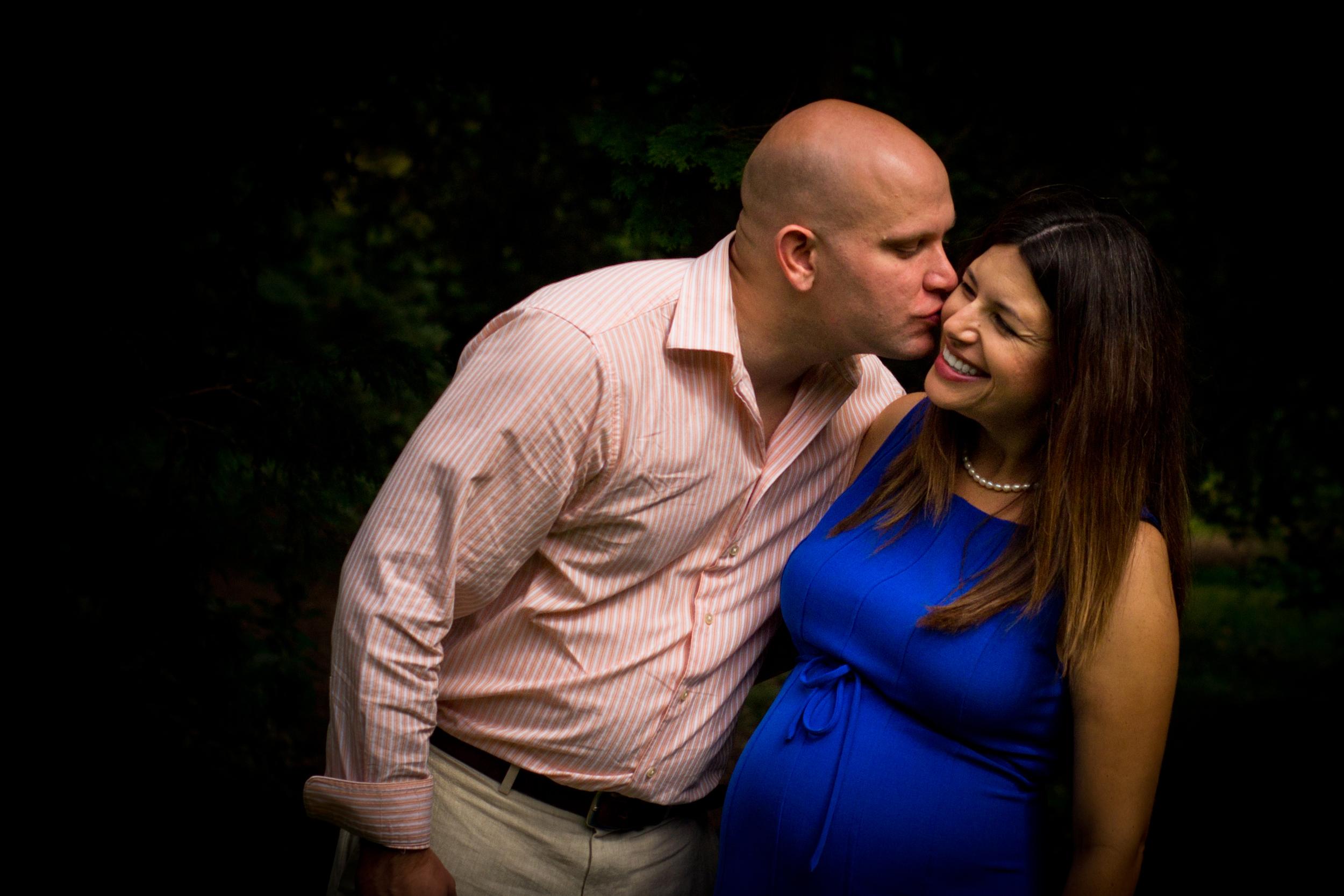 moody-maternity-20.jpg