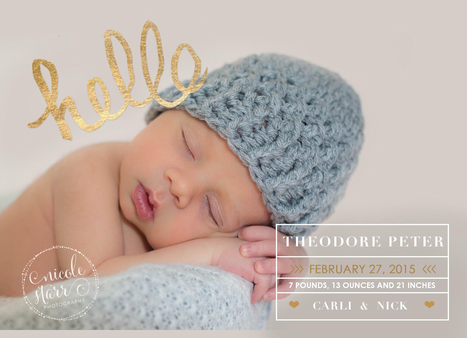 WM-kyvelos-newborn-announcement-front.jpg
