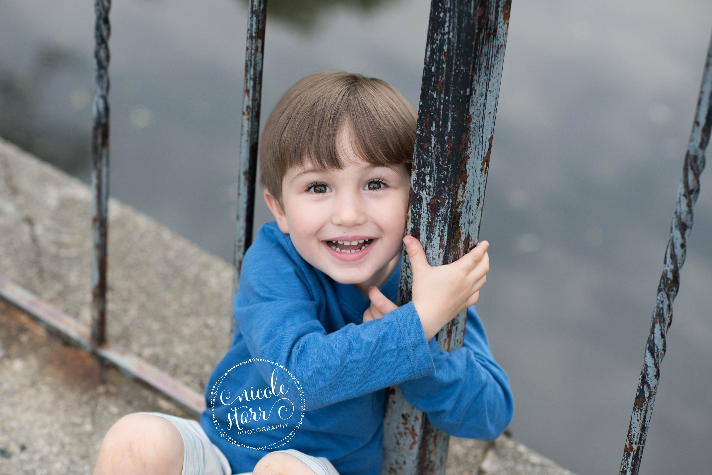 tips to a successful portrait session boston family photographer