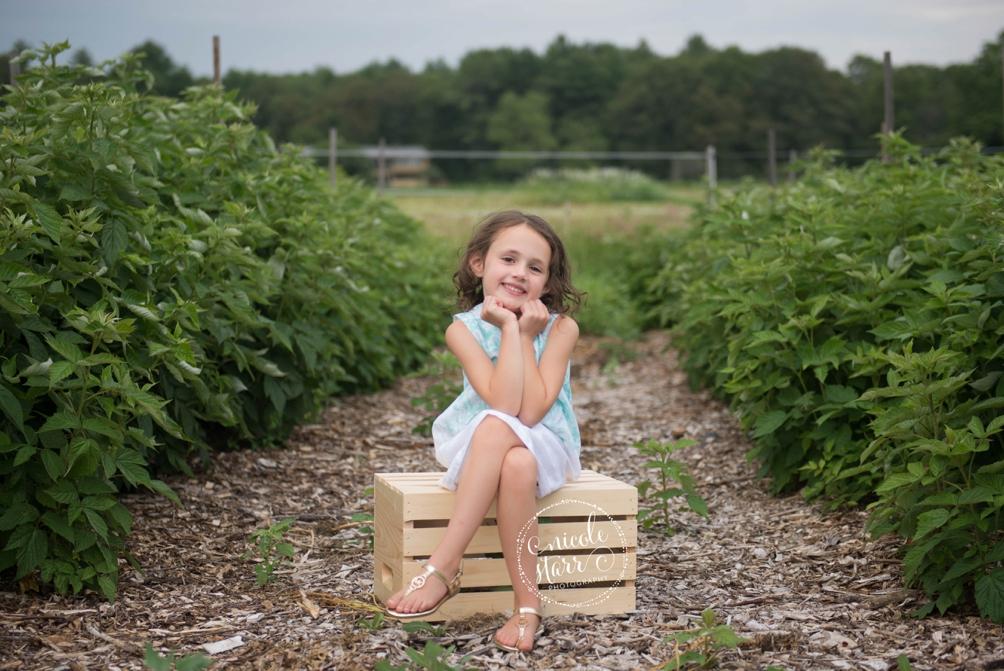boston rustic photography farms