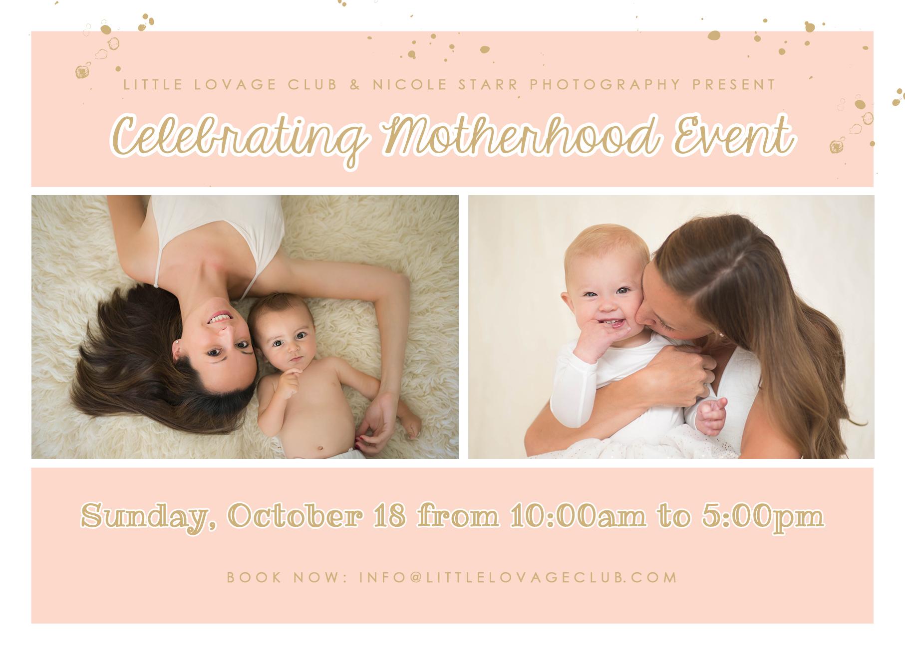 motherhood-side-1.jpg